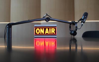 Eerste afleveringen podcast #ATPIOnAir online
